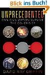 Unprecedented:Can Civilization Surviv...
