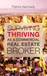 Thriving As A Commercial Real Estate...
