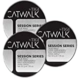 TIGI CATWALK Session Series True Wax 50gr (3 PIECES)
