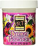 Confectionery Arts International Tylose - 55 g
