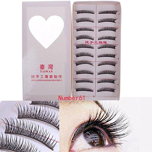 10-pairs-long-limousine-eyelash-professional-eye-lash-makeup-black-61