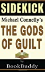 The Gods of Guilt (Lincoln Lawyer): B...
