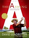 img - for The A Swing: The Alternative Approach to Great Golf book / textbook / text book