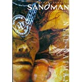 Absolute Sandman HC Vol 04by Neil Gaiman