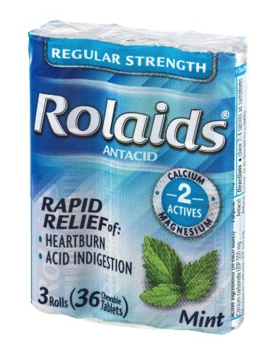 rolaids-regular-strength-antacid-rolls-mint-3-ct