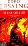 The Four-Gated City (The Children of Violence, Book 5)
