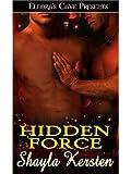 Hidden Force