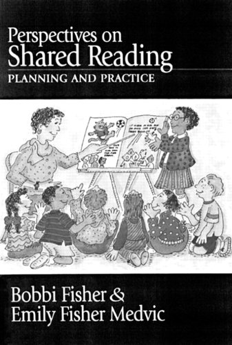 Perspectives on Shared Reading : Planning and Practice