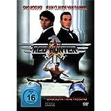 """Red Hunter - Kampf der Gigantenvon """"Jean-Claude van Damme"""""""