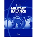 "Military Balance 2007von ""Christopher Langton"""