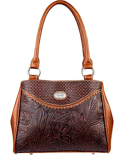 montana-west-womens-trinity-ranch-tooled-design-concealed-handgun-collection-brown-one-size