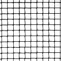 Industrial Netting OB5340-14x200 Cicada Netting, 14' Width x 200' Length