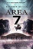 Area 7 (Bestsellers) (Spanish Edition)