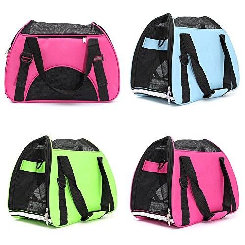 sac de transport panier cage pas cher pour chien et chats. Black Bedroom Furniture Sets. Home Design Ideas