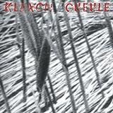 Grain by Klaxon Gueule (2002-01-01)