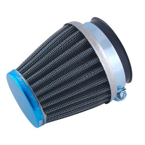 motos-toma-de-aire-filtro-de-kit-de-induccisrn-de-54-mm-de-entrada-de-goma-para-chopper-scooter-ktm-