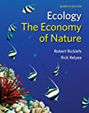 img - for Economy of Nature book / textbook / text book