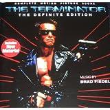 Terminator: Definitive Edition