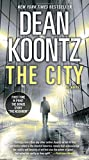 img - for The City (with bonus short story The Neighbor): A Novel book / textbook / text book