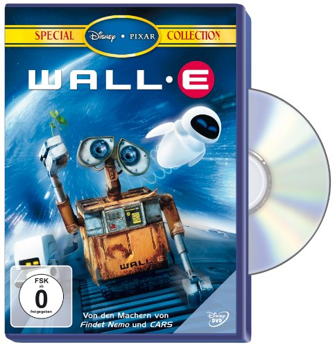walle-der-letzte-raumt-die-erde-auf-alemania-dvd