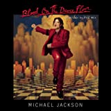 Michael Jackson Blood on the Dance Floor / History in the Mix