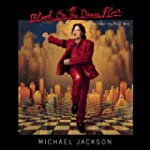 Blood on the Dance Floor: History in...