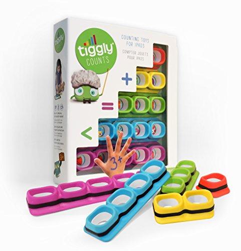 tiggly-counts-juguete-educativo-para-ipad-y-tablets-nv0152