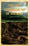 img - for The Last Leprechauns of Ireland book / textbook / text book