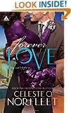 Forever Love (Harlequin Kimani Arabesque)