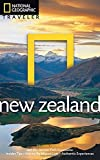 National Geographic Traveler: New Zealand, 2nd Edition