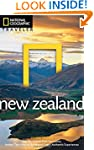 National Geographic Traveler: New Zea...