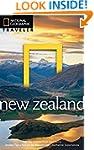 National Geographic Traveler: New Zea...
