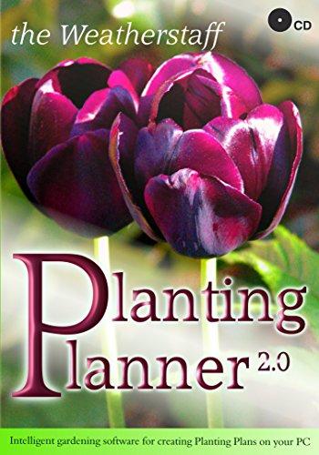 the-weatherstaff-plantingplanner-2-intelligent-garden-design-software-for-creating-tailor-made-plant