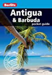 Berlitz: Antigua and Barbuda Pocket G...