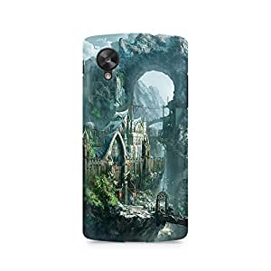 Mobicture City Premium Designer Mobile Back Case Cover For LG Nexus 5 back cover,LG Nexus 5 back cover 3d,LG Nexus 5 back cover printed,LG Nexus 5 back case,LG Nexus 5 back case cover,LG Nexus 5 cover,LG Nexus 5 covers and cases