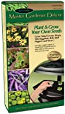 Aerogarden Master Gardener Kit
