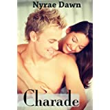 Charade (The Games) ~ Nyrae Dawn
