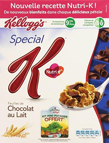 kelloggs-cereales-special-k-chocolat-au-lait-300-g
