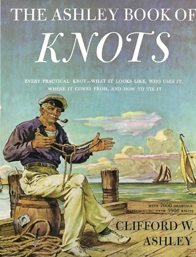 the-ashley-book-of-knots-by-clifford-w-ashley-1993-08-01