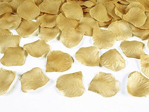 deko-rosenblatter-zum-streuen-100-stuck-hochzeit-tischdeko-gold