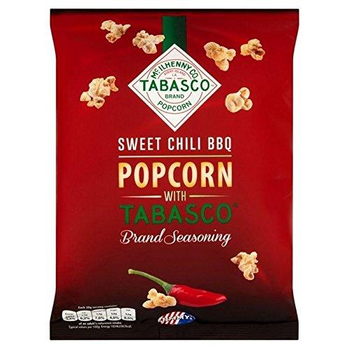 tabasco-popcorn-sweet-chili-bbq-90g
