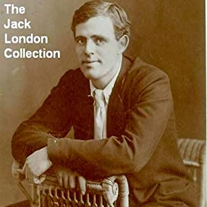 The Jack London Collection | [Jack London]