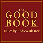 The Good Book | Andrew Blauner