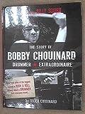 img - for Bobby Chouinard