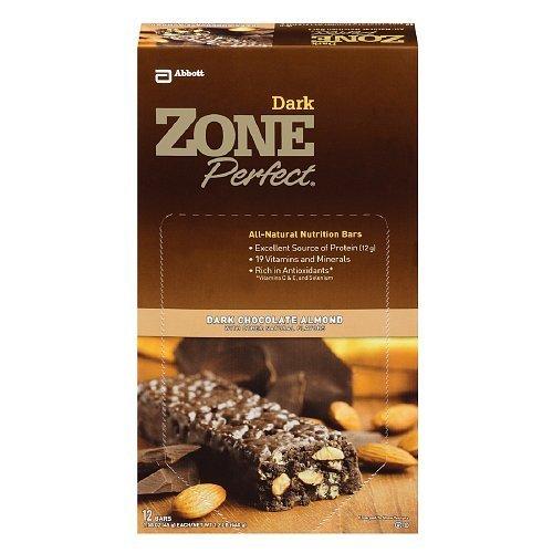 zone-perfect-delicious-bar-dark-chocolate-almond-60-ea-by-abbott