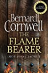 The Flame Bearer (The Last Kingdom Se...