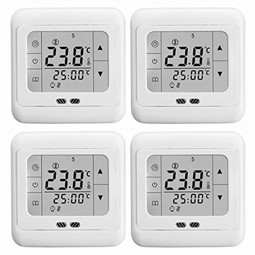 sailun-4-stuck-set-raumthermostat-digital-thermostat-programmierung-raumthermostat-heizungs-raum-tem