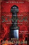 Scramasax: The Viking Sagas, Book Two