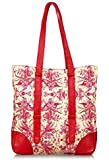 Taylor Swift ENCHANTED Wonderstruck Quilted Promo Handbag Tote - 2013 LIMITED EDITION (Bag ONLY)