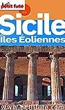 Sicile 2015 Petit Fut� (avec cartes, photos + avis des lecteurs)